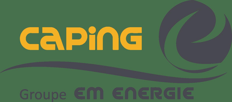 Lancement de la filiale CAPING à Casablanca pour renforcer la présence dans le marché Marocain.    -    Certification et label SCHNEIDER sur les tableaux HTA/BT.