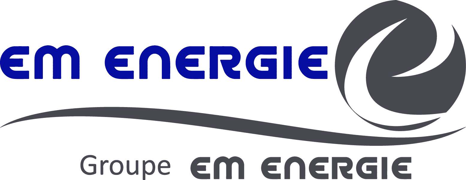 Création d' EM ENERGIE TFZ, au service des industriels d'automobile sur les zones franches