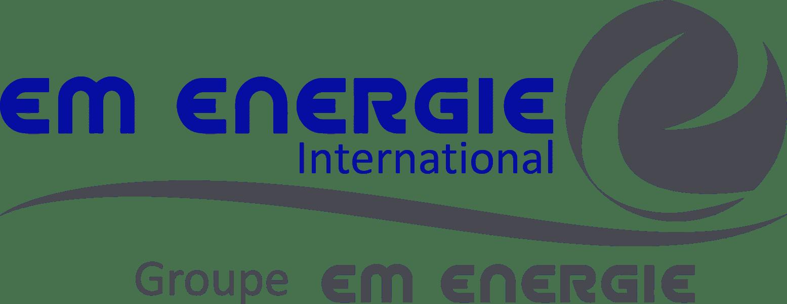 Ouverture de la succursale EM ENERGIE à Nouakchott. Accord cadre bouygues  énergies & Services.