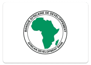 Banque Africaine de dev