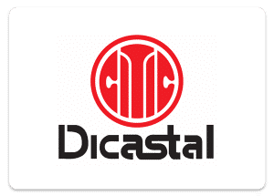 Dicastal