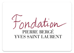 Fondation Pierre