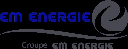 EM-Energie
